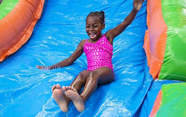Bounce House Rentals, Water Slide Rental, Party Rentals Phoenix