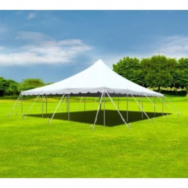 40'X60' Tent